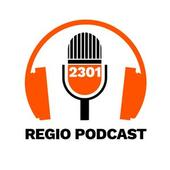 RADIO 2301 Regional Podcast