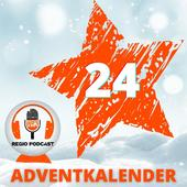 RADIO 2301_ADVENTKALENDER TÜRCHEN 24