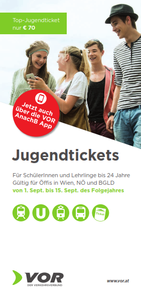 Jugendtickets_Flyer_001