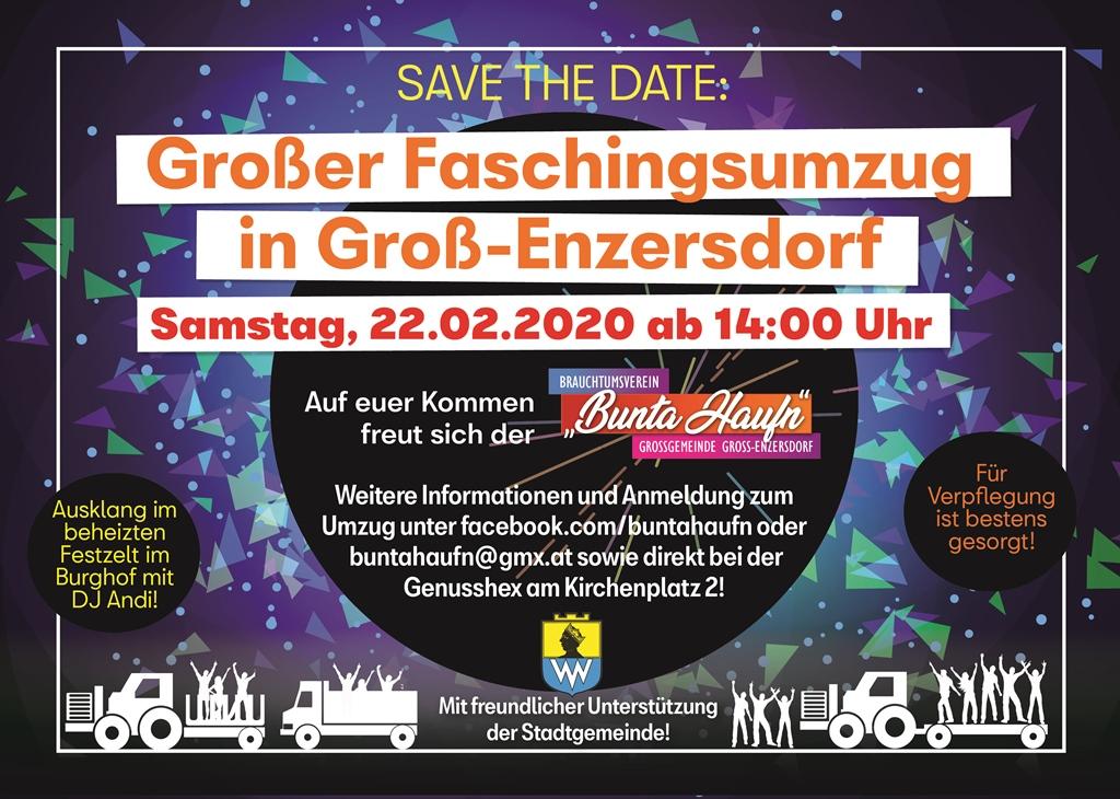 Singles aus Gro-Enzersdorf - dbminer.net