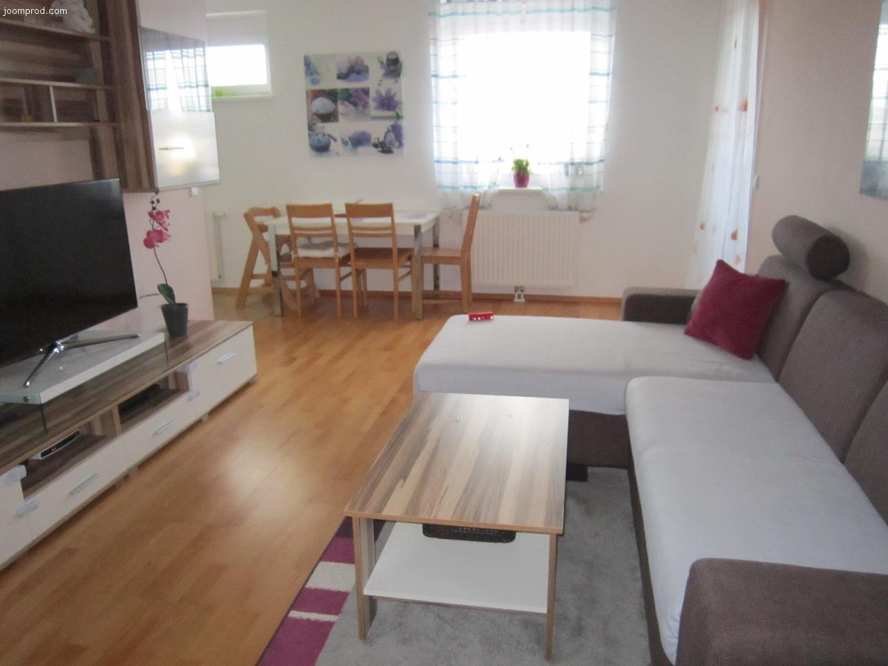 suche biete wirtschaft wirtschaft home gro. Black Bedroom Furniture Sets. Home Design Ideas